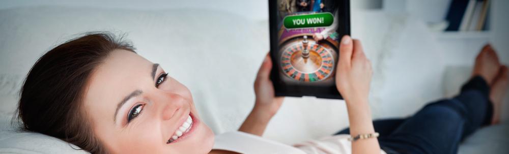Casino bonus uden indbetaling
