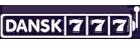 Dansk777 online casino