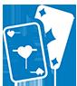 DOC danske online casinoer