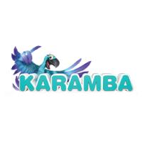 Karamba bonuskode