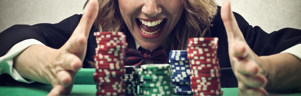 spil poker gratis på nettet Aarhus