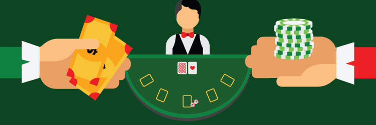 free casino slot games with no download or registration