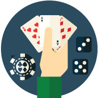danske onliine casinoer uden Nem ID