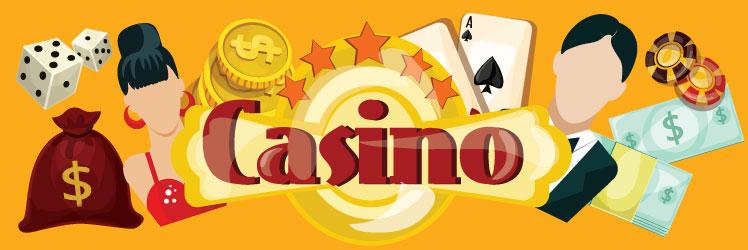 online casino efter i sommene