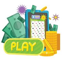 Mega Casino bonus