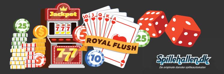 Pistoleras slots - anmeldelse & spil dette online casinospil