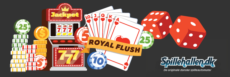 online casino licens russia