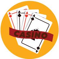 Tips og tricks spilleautomater