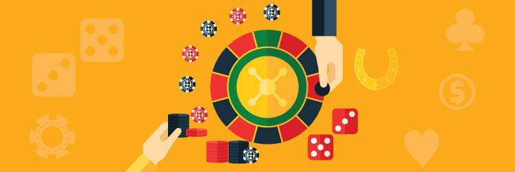 Tips og tricks til spilleautomater