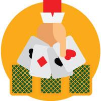 Tips og tricks ttil spilleautomater