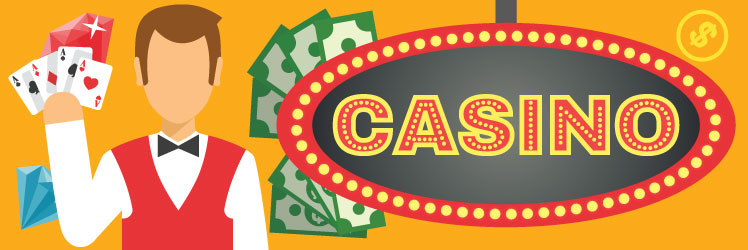 dansk online casinoer