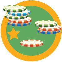 dansk online casinoerr