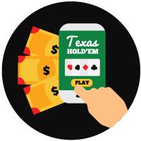 Tivoli Casino bonuskode