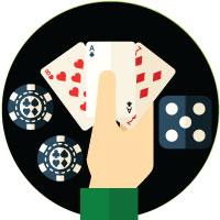 888 poker kampagnekode