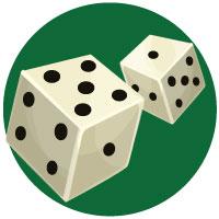 Androiid Casinoer