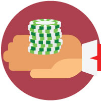 Anna Casino bonuskode
