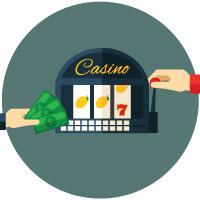 Bellis Casino bonuskode