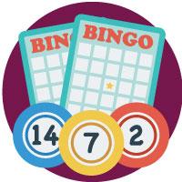 Bingoslottet bonuskode