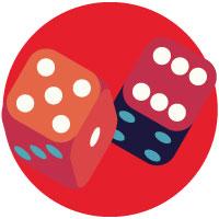 Casino.dk Bonus