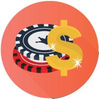 casino boonuser