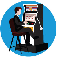 casino paypall