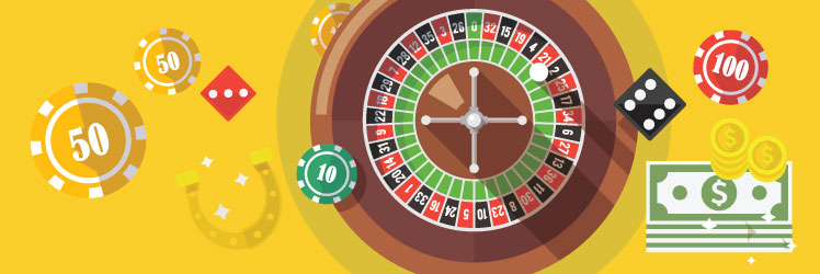 Den gronne lanterne Unibet Casino