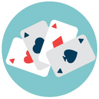 Gratis spilleautomater