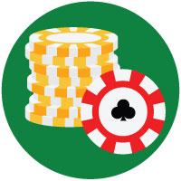 Immortal Romance – Unibet Casino