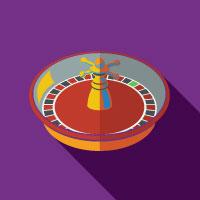 Iphone-Casino-Guide-img2