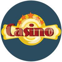 High Roller Casinoer