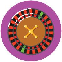 Scandic Bookmakers Poker bonuskode