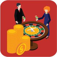 Party Casino bonuskode
