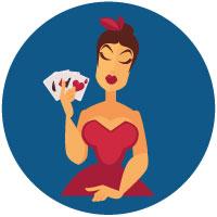 Vera og John casino bonus