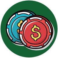casino köln roulette