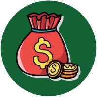 Vigtig faelles information om diverse online casinoer